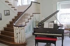 piano-and-stairs